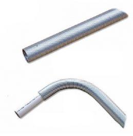 Wavin Biegefedern Größe von 16 bis 25mm für alle Wavin und Logafix Rohrsysteme geeignet-0