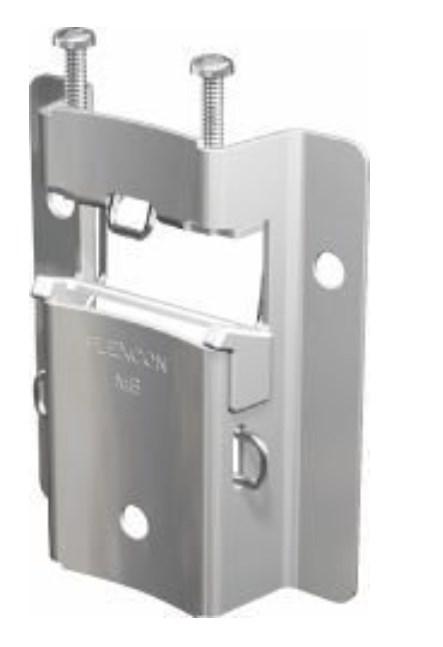 Buderus Membran-Ausdehnungsgefäß Logafix für Heizung, weiß, 18 bis 80 Liter-2427