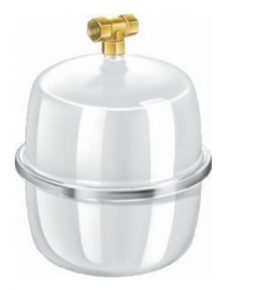 Trinkwasser AG BU-TD