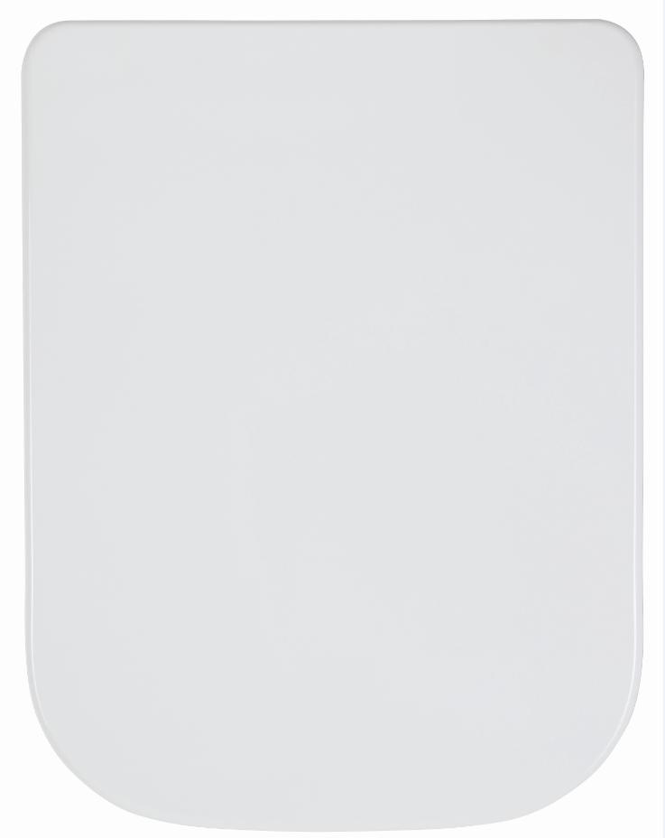 Design Wand WC- Set inkl.WC-Sitz mit Absenkautomatik inkl.Aktiv-Clean-Nano-Glasur-1788