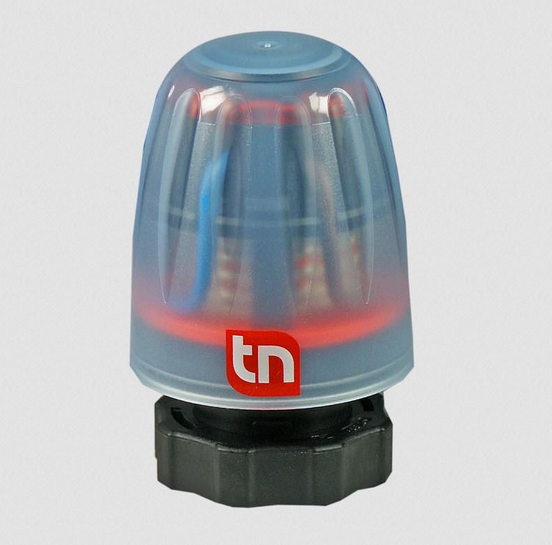 Taconova Stellantrieb TopDrive NC 230 V