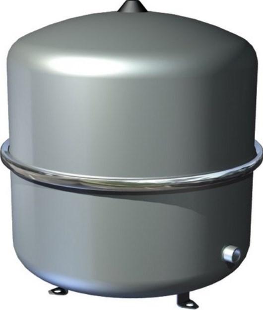 Ausführung ab 35 Liter